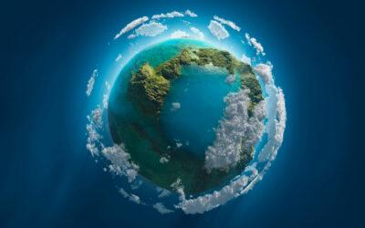 Im Schatten von Corona: Klimaschutz muss wieder vorne auf die Agenda